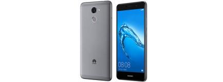 Huawei Y7 Prime 2017 - Obaly, kryty, pouzdra
