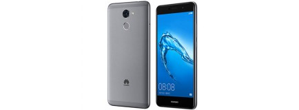 Huawei Y7 Prime - Obaly, kryty, pouzdra