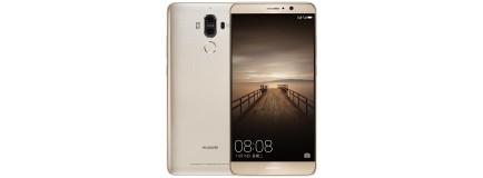 Huawei Mate 9 - Obaly, kryty, pouzdra