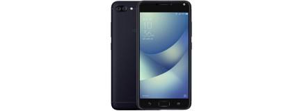 Zenfone 4 Max ZC554KL - Obaly, kryty, pouzdra