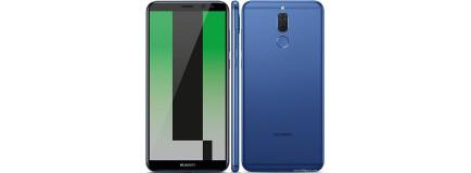 Huawei Mate 10 Lite - Obaly, kryty, pouzdra
