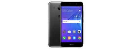 Huawei Y3 2017 - Obaly, kryty, pouzdra