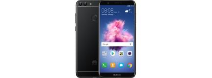 Huawei P Smart - Obaly, kryty, pouzdra
