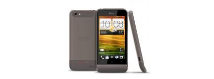 HTC One V - Obaly, kryty, pouzdra