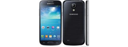 Galaxy S4 Mini i9190, i9195 - Obaly, kryty, pouzdra