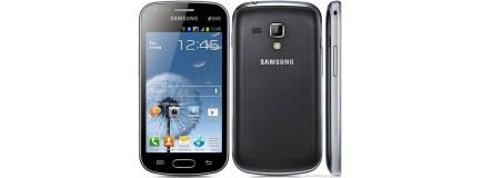 Galaxy Trend S7560/S Duos S7562/Trend Plus S7580
