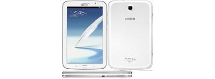 Galaxy Note 8.0 N5100 - Obaly, kryty, pouzdra