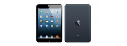 iPad mini - Obaly, kryty, pouzdra