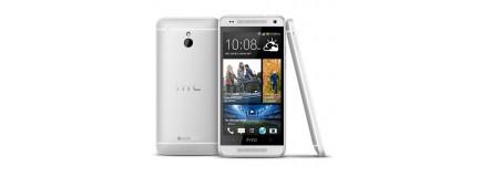 HTC One Mini - Obaly, kryty, pouzdra