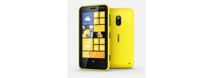 Lumia 620 - Obaly, kryty, pouzdra