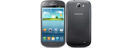 Galaxy Express i8730 - Obaly, kryty, pouzdra