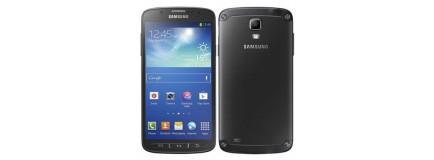 Galaxy S4 Active i9295 - Obaly, kryty, pouzdra