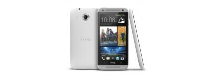 HTC Desire 601 - Obaly, kryty, pouzdra