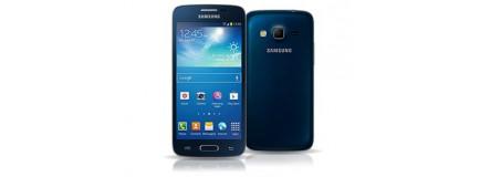 Galaxy Express 2 G3815 - Obaly, kryty, pouzdra