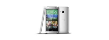 HTC One Mini 2 - Obaly, kryty, pouzdra