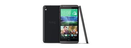 HTC Desire 816 - Obaly, kryty, pouzdra