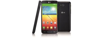 LG L90 - Obaly, kryty, pouzdra