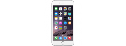 iPhone 6 Plus - Obaly, kryty, pouzdra