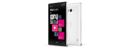 Lumia 930 - Obaly, kryty, pouzdra