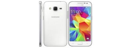 Galaxy Core Prime G360, G361 - Obaly, kryty, pouzdra