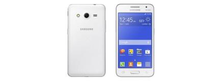 Galaxy Core 2 G355 - Obaly, kryty, pouzdra