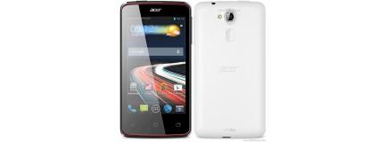 Acer Liquid Z4 - Obaly, kryty, pouzdra