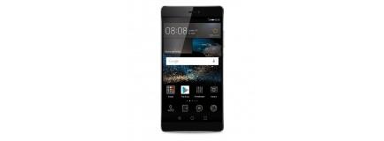 Huawei P8 - Obaly, kryty, pouzdra