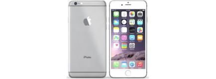 iPhone 6 - Obaly, kryty, pouzdra