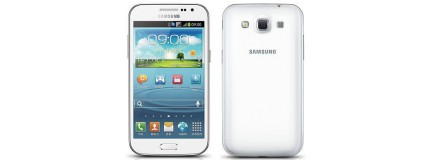 Galaxy Trend 2 Lite