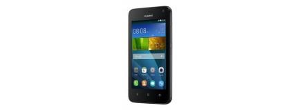 Huawei Y360 - Obaly, kryty, pouzdra