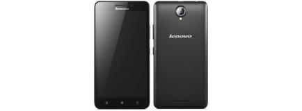 Lenovo A5000 - Obaly, kryty, pouzdra