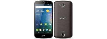 Acer Liquid Z630 - Obaly, kryty, pouzdra
