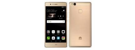 Huawei P9 Lite - Obaly, kryty, pouzdra