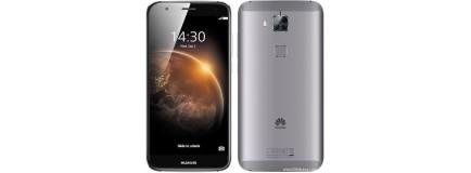 Huawei G8 (GX8) - Obaly, kryty, pouzdra