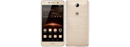 Huawei Y5 II - Obaly, kryty, pouzdra