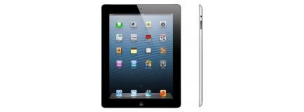 iPad - Obaly, kryty, pouzdra