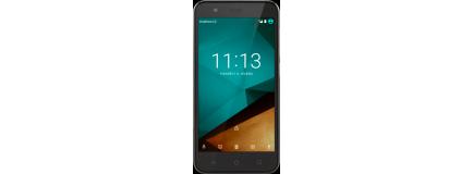 Vodafone Smart prime 7 - Obaly, kryty, pouzdra