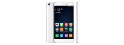 Xiaomi Mi5 - Obaly, kryty, pouzdra