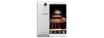 Lenovo K5 Note, Vibe K5 Note