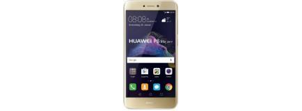 Huawei P9 Lite 2017 - Obaly, kryty, pouzdra
