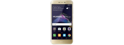 Huawei P9/P8 Lite 2017, Honor 8 Lite - Obaly, kryty, pouzdra