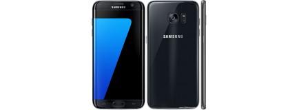 Galaxy S7 Edge (G935) - Obaly, kryty, pouzdra