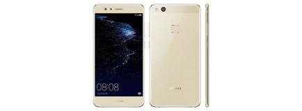 Huawei P10 Lite - Obaly, kryty, pouzdra
