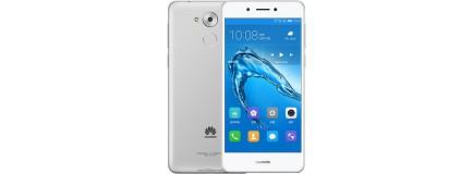 Huawei Nova Smart - Obaly, kryty, pouzdra
