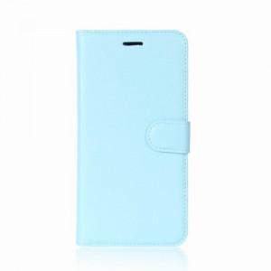 Pouzdro Zenfone 5 ZE620KL - modré