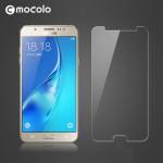 Tvrzené sklo Samsung Galaxy J5 (2017)