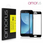 Tvrzené sklo Samsung Galaxy J5 (2017) Amorus