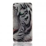 Obal Huawei P9 Lite Mini - Tygr