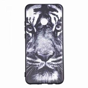 Obal Xiaomi Mi A2 Lite - Tygr