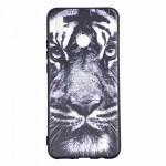 Obal Huawei Nova 3 - Tygr